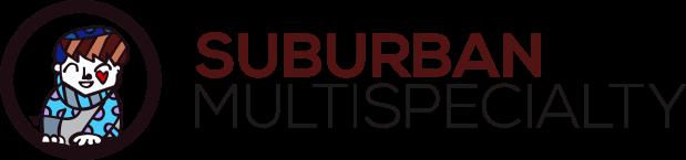 Suburban Multispecialty